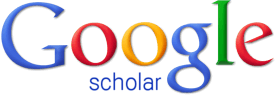 Google Scholar profile of Andreas W. Goetz