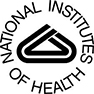 NIH National Institute of General Medical Sciences