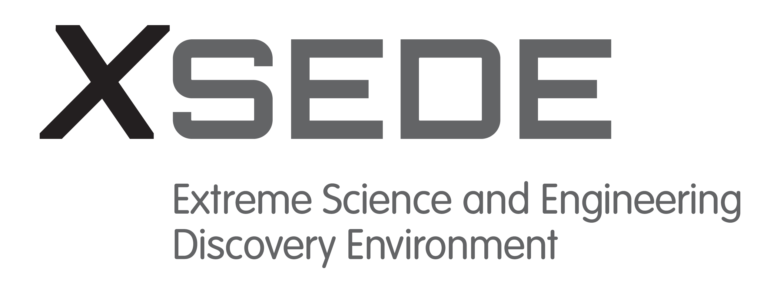 NSF XSEDE Extreme Science and Engineering Discovery Environmnet